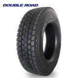 山東の製造業者の最上質のタイヤの軽トラックのタイヤ
