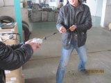 De professionele Dienst van de Inspectie van de Kwaliteit in China voor Kabel met Sensor