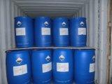 Producto químico del tratamiento del PBTCA-Agua