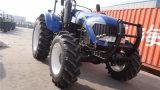 tracteur de la ferme 100HP