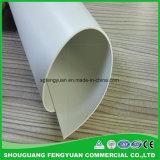 мембрана 1.2mm Eco содружественная Tpo делая водостотьким для стальной крыши