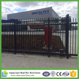 China Factory Supply Cheap Black Steel Steel Steel