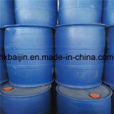産業等級のヒドラジンの水和物80%