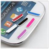 Samsung Mobile Phones (AA-009)를 위한 크리스마스 Sticker