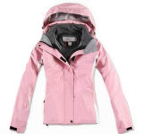 Dame Winter Garment 2 in Jacken 1 (C008)