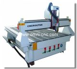 Hot Sellings Auto Tool Changer CNC Engraver Machinery