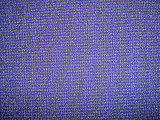 T400ビスコース綿の伸張のあや織りファブリック白