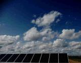 최고 급료 쉬운 적합 태양 장착 브래킷