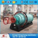 Mineral economizzatore d'energia Ore Cone Ball Mill (serie di YMQ)