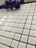 현대 디자인 유리제 모자이크 타일