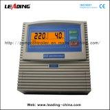 Pumpen-Controller-reservierter Platz für das Installieren des Kondensators