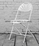 折りたたみ椅子ポータブルの折りたたみ椅子のプラスチックボードの椅子のトレーニングのオフィスの椅子の屋外のトレーニングの椅子(M-X3573)