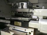 De optimale CNC van het Bed van Voordelen Vlakke Machine Ck6136A van de Draaibank
