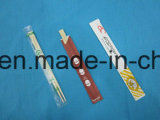 Bamboo палочка для суш с самым лучшим качеством и горячим надувательством