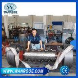 De Machine van de Maalmachine van de Hoge Capaciteit van Pnsc voor het Rubber Recycling van de Band