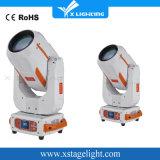 Träger-bewegliches Hauptlicht der Leistungs-260W für Fachmann-Projektor des Stadiums-DMX