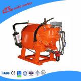 De pneumatische Kruk van de Lucht 10 die Ton in de Kruk van China/van de Motor/de Kruk van de Lucht wordt gemaakt