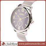 2018 nouvelle instruction Watch de Luxe classique imperméable Bussiness occasionnels de quartz watch