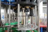Volledige Automatische zuurstof-Verrijkte het Vullen van het Water Machine