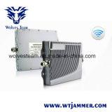 Servocommande de signal de téléphone cellulaire (GM/M à deux bandes 900MHz/1800MHz) - UE