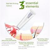 Hidrata & Embranquecimento Creme facial de essência de cuidados da pele