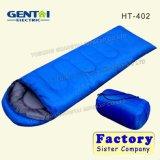 اللون الأزرق ينام حقيبة كسولة لأنّ عمليّة بيع