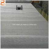 Проволочной сетки из нержавеющей стали и голландский из проволочной сетки фильтра