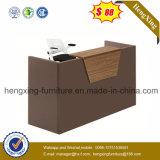 contro scrittorio di ricezione di legno di 1.8m (HX-5N003)