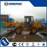 Original de XCMG Chine 3 chargeur de roue de frontal de la bonne qualité Lw300fn de tonne
