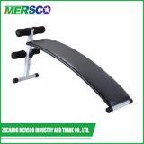 Abdachung sitzen oben Prüftisch-Gymnastik-Eignung-Geräten-Gewicht-Übungdumbbell-Prüftisch