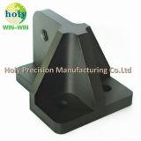 CNC van de hoge Norm de Delen van de Douane zetten CNC van het Deel het Machinaal bewerken van het Malen op