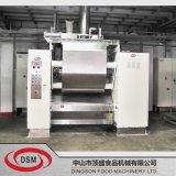 Massa Máquina Mixer-Biscuit Dsm-Horizontal Modle: 600