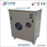 Générateur oxyhydrique Gaintop de gaz d'essence de l'eau