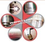 Macchina pneumatica da tavolino portatile della marcatura della penna del PUNTINO del metallo della fabbrica cinese