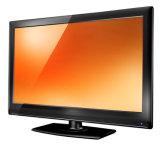 """23.6 """" 선택 ATSC/NTSC 텔레비젼 시스템 DVD 플레이어와 가진 최신 판매 트럭 또는 Vechicle 텔레비젼"""