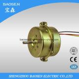 Ventilatormotor, Qualitäts-Badezimmer-Motor, Badezimmer-Luftauslass-Ventilatormotor