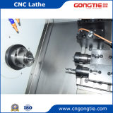CNC Lahte точности 2 совмещенное вместе с затяжелителем Gantry