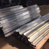 Qualitäts-Aufbau-Aluminiumbaugerüst-Träger-/Extrusion-Träger/konkrete Verschalung