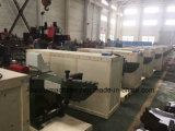 製造はDw38ncの半自動油圧管のベンダーを販売する
