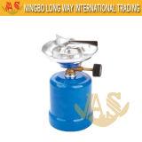 Bruciatore a gas di vendita diretta della fabbrica con grande qualità