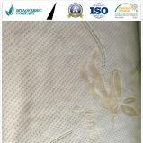 100%полиэстер жаккард/трикотажные ткани/Матрасы и подушки рампы ткань