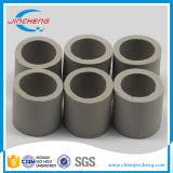 Высокое качество 25 мм 38 мм 50 мм 76 мм керамические кольца Raschig упаковки