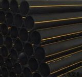 عارية - كثافة بوليثين [هدب] [غس بيب] يجعل في الصين