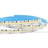 極度の明るいSMD2835 1200LEDs 5m LEDの適用範囲が広いストリップ