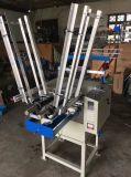 Máquina de enrolamento de fio automático Qp80
