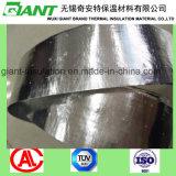 Tissu perforé Fleuret/soutenue en Aluminium/Aluminium Attic Insulation