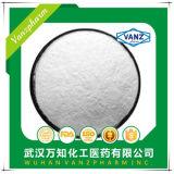 성을%s 고품질 Dapoxetine HCl CAS 129938-20-1는 강화한다