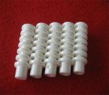 Ролики роликоподшипника глинозема 99% керамические