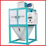 De automatische Elektrische Apparatuur van de Schaal van de Verpakking van de Stroom (DCS-50LD)