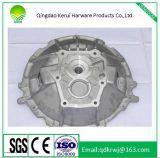 L'alta qualità su ordine professionale di alluminio le parti della pressofusione per varie industrie